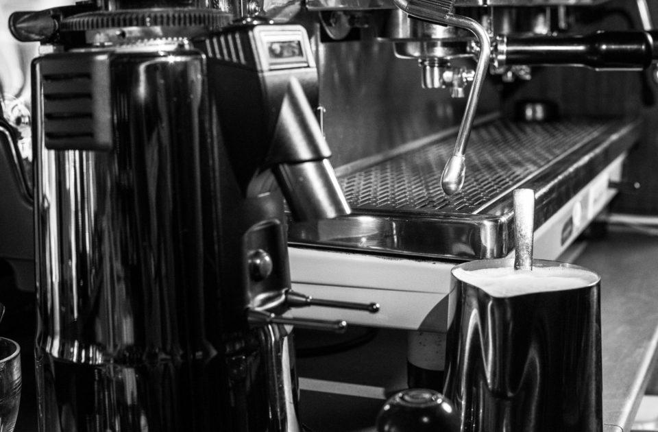Österreichische kaffeehauskultur